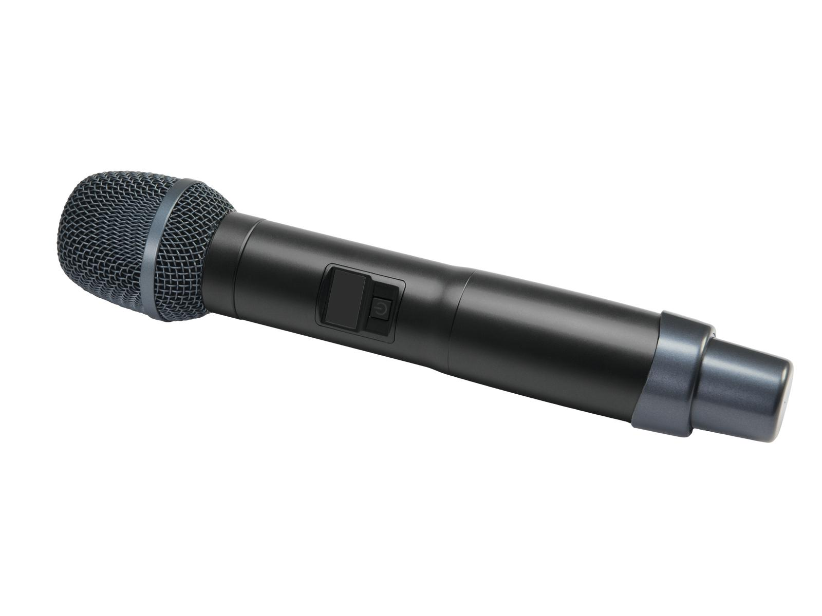 relacart-uh-222d-mikrofon, 99.00 EUR @ music-and-more-store