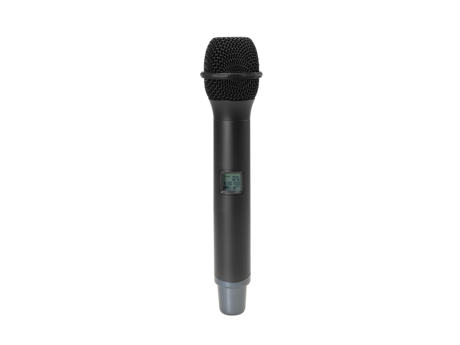 relacart-uh-1-uhf-handmikrofon-fa-r-wam-402