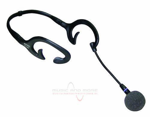 omnitronic-hs-1000-xlr-headset-mikrofon