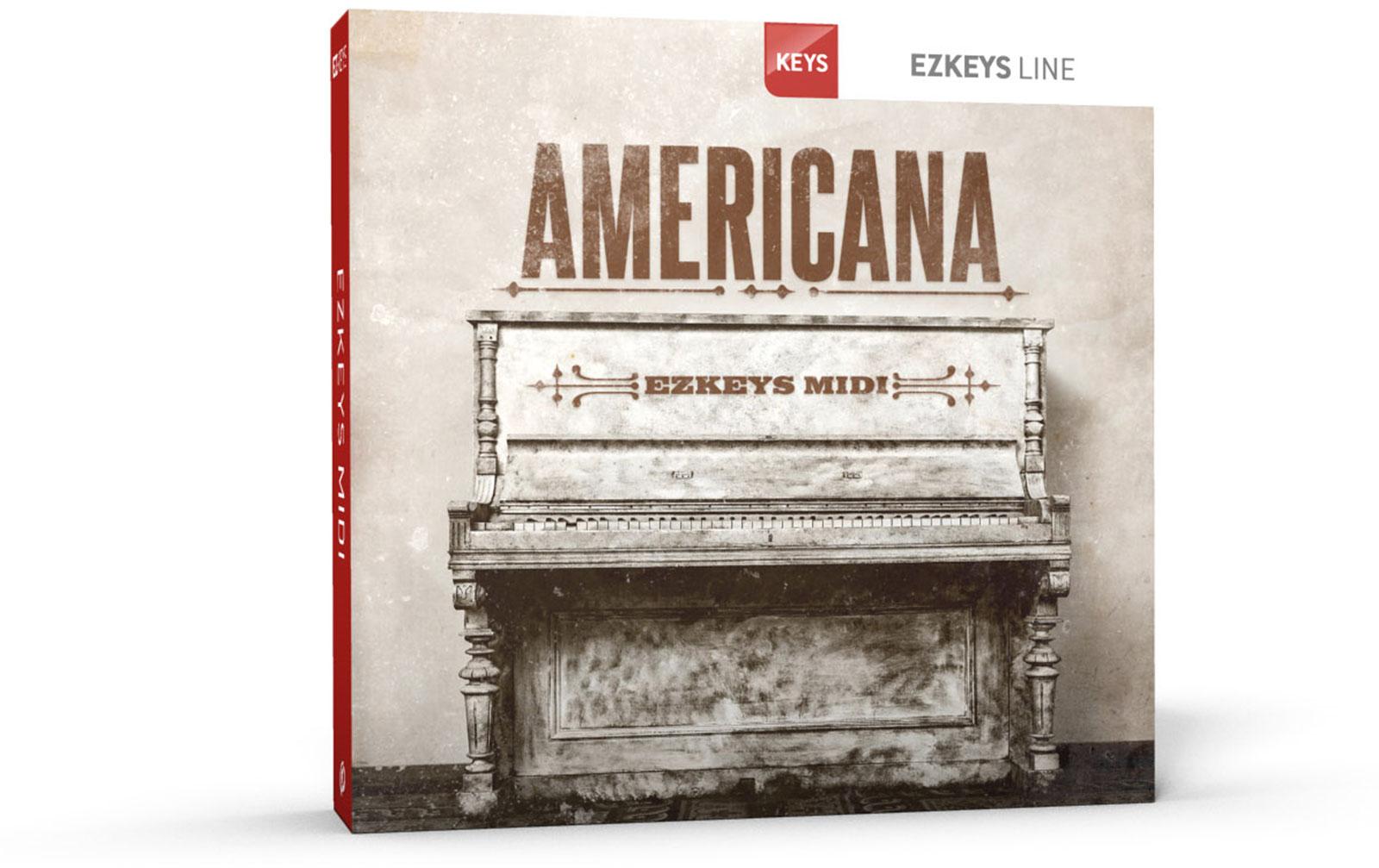 toontrack-ezkeys-americana-midi-pack-download-
