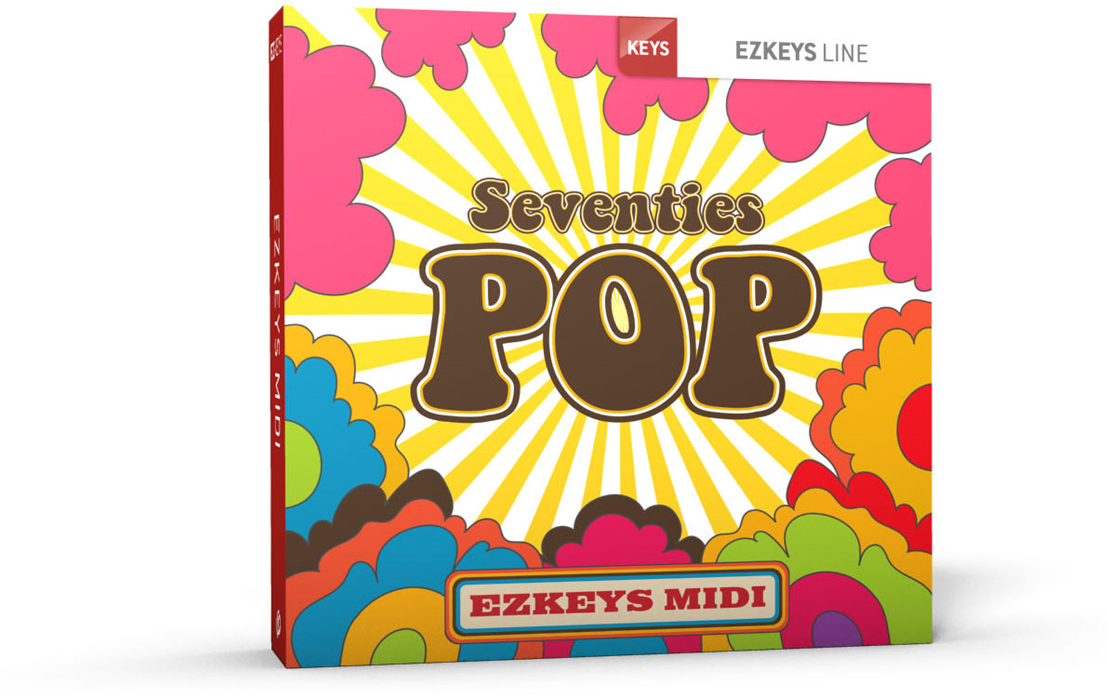 toontrack-ezkeys-seventies-pop-midi-pack-download-