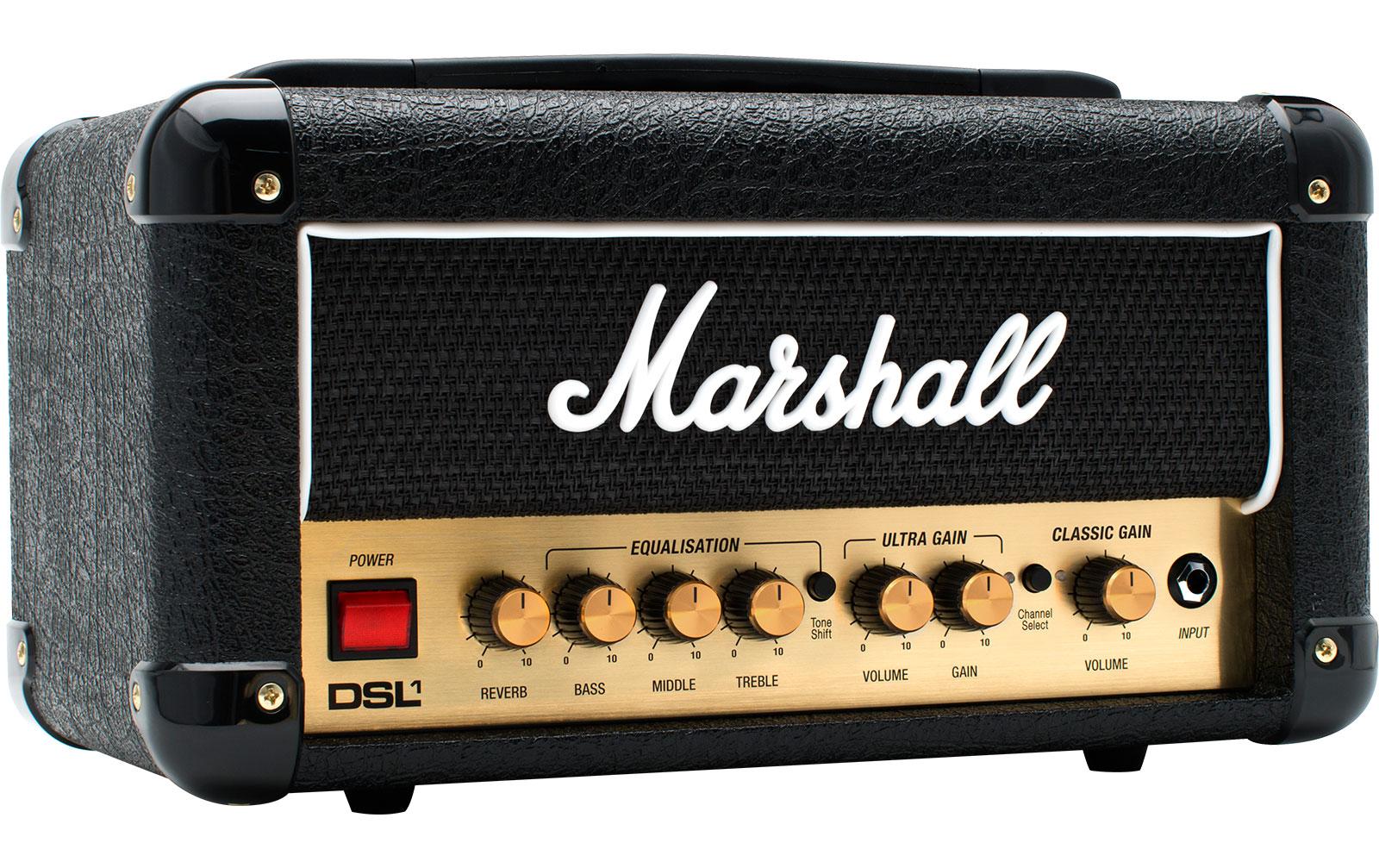 marshall-dsl1hr-e-gitarrentopteil