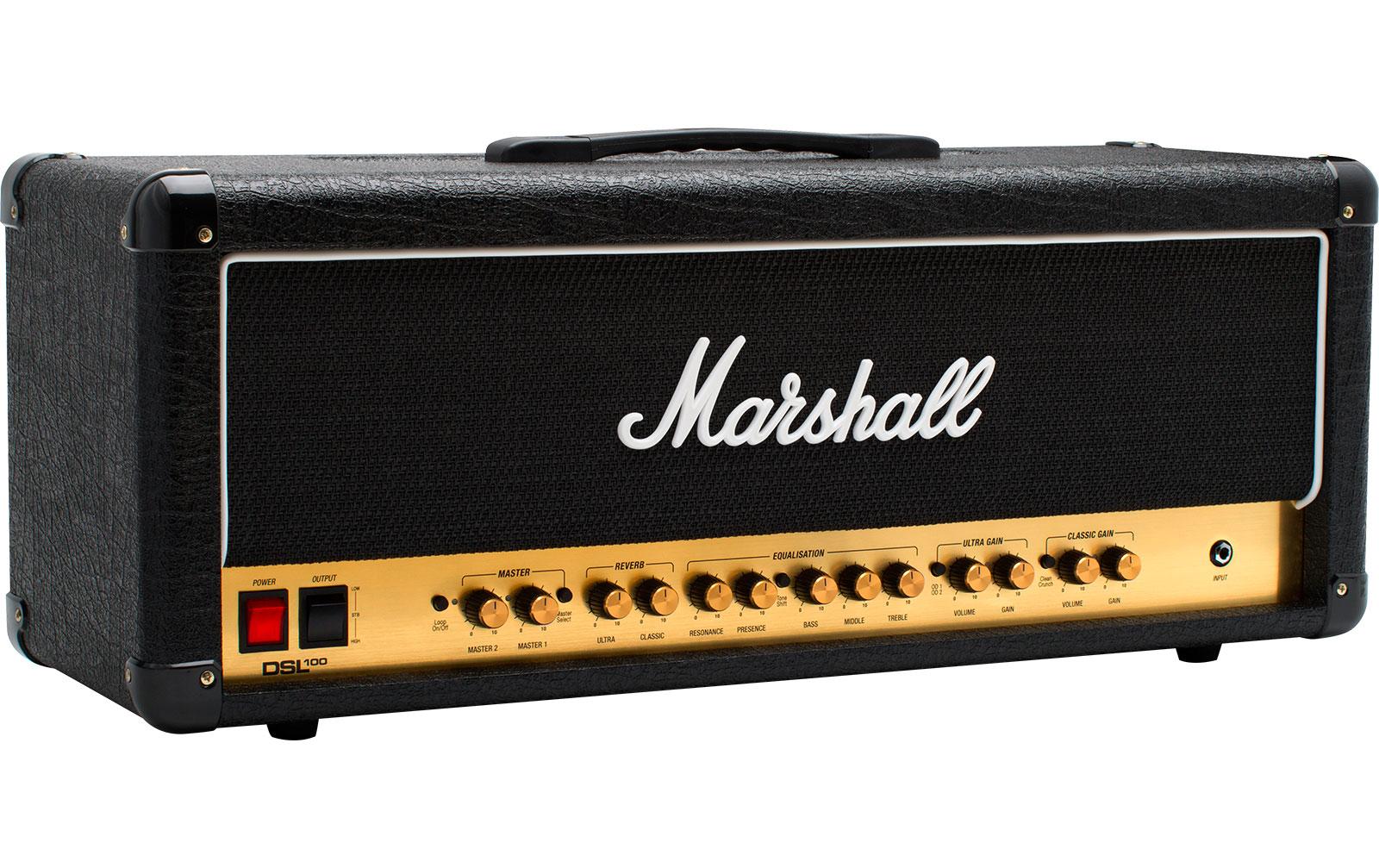 marshall-dsl100hr-e-gitarrentopteil