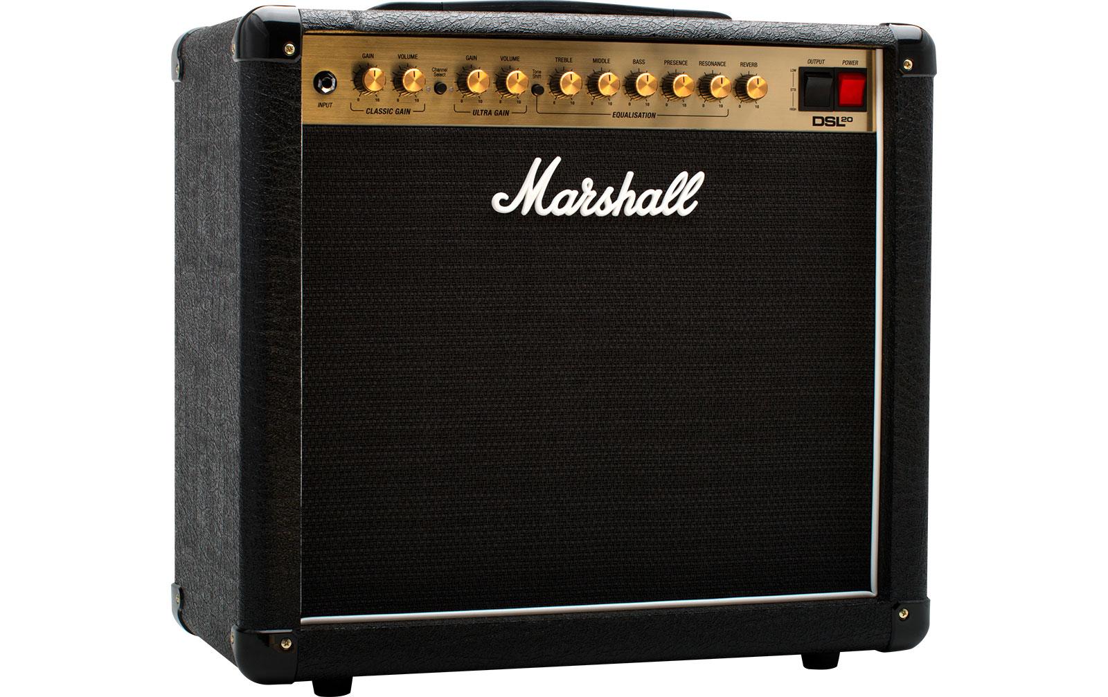 marshall-dsl20cr-e-gitarrencombo