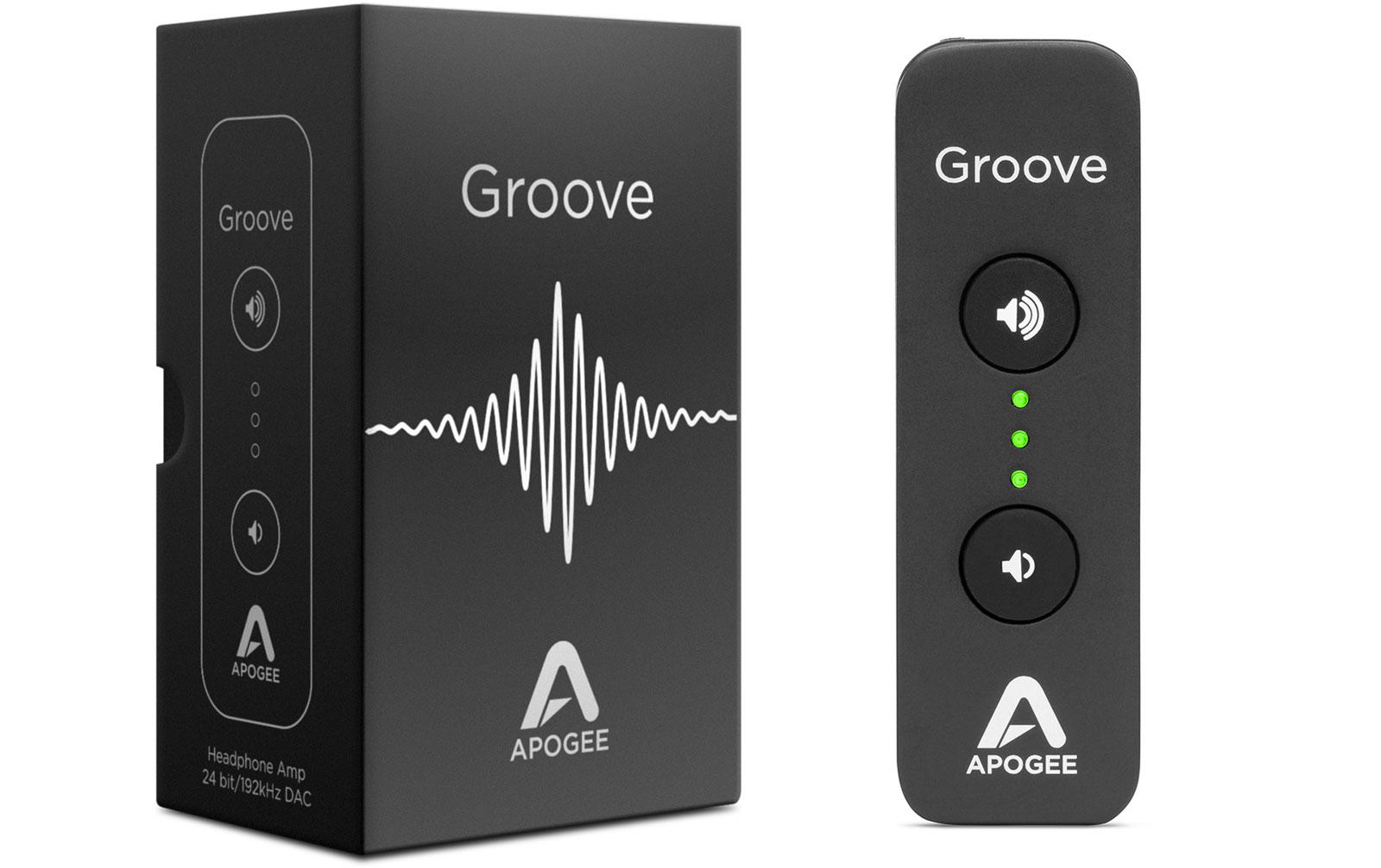 apogee-groove