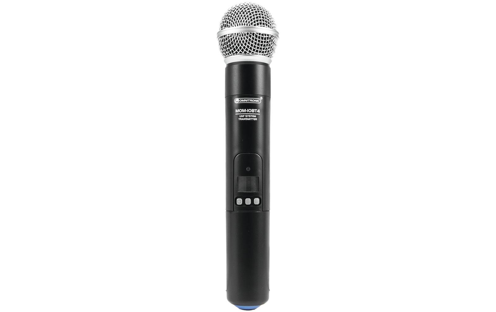 omnitronic-mom-10bt4-funkmikrofon