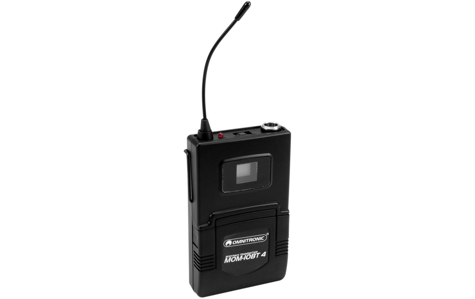 omnitronic-mom-10bt4-taschensender