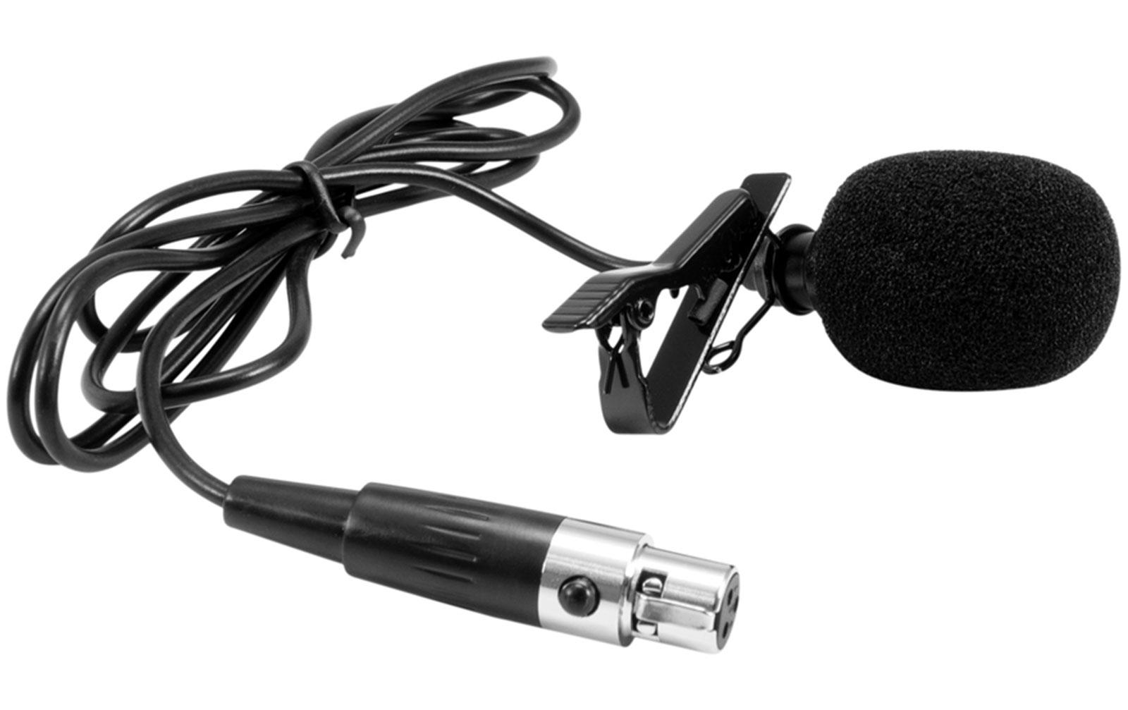omnitronic-mom-10bt4-lavalier-mikrofon