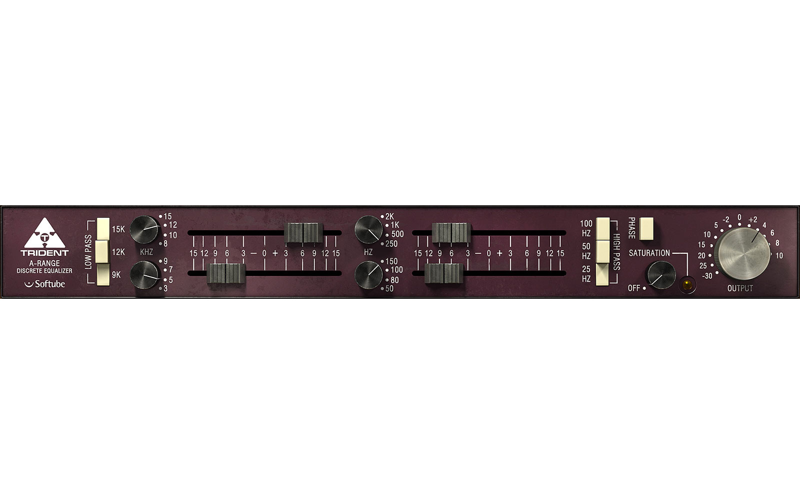 softube-trident-a-range-esd-download-