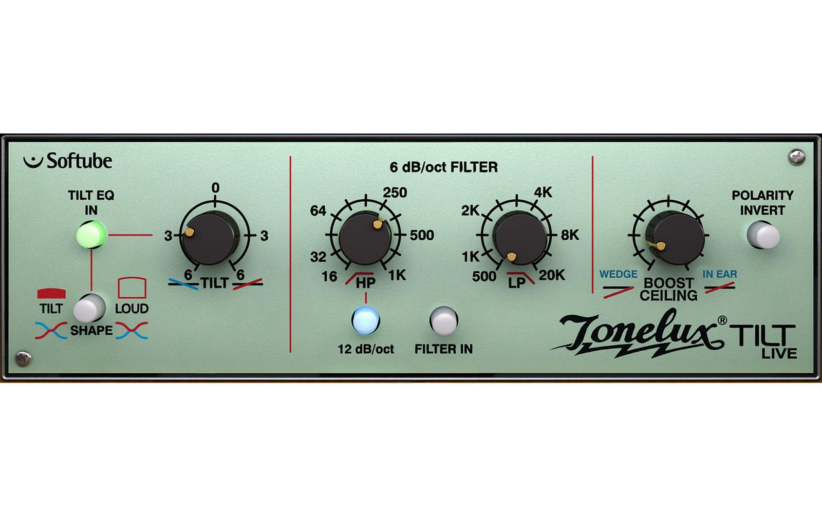 softube-tonelux-tilt-esd-download-