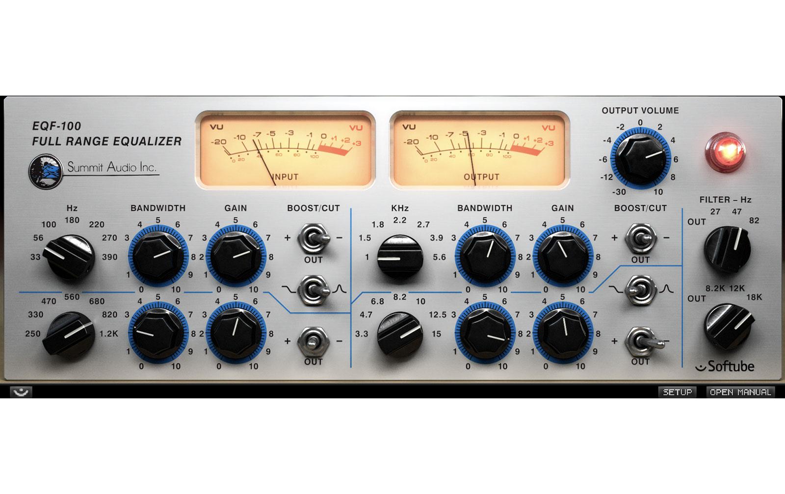 softube-summit-audio-eqf-100-esd-download-