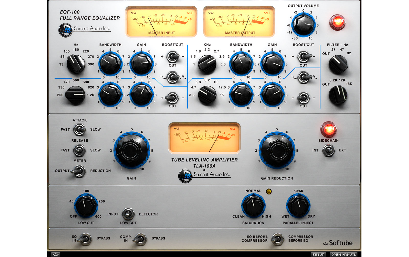softube-summit-audio-grand-channel-esd-download-