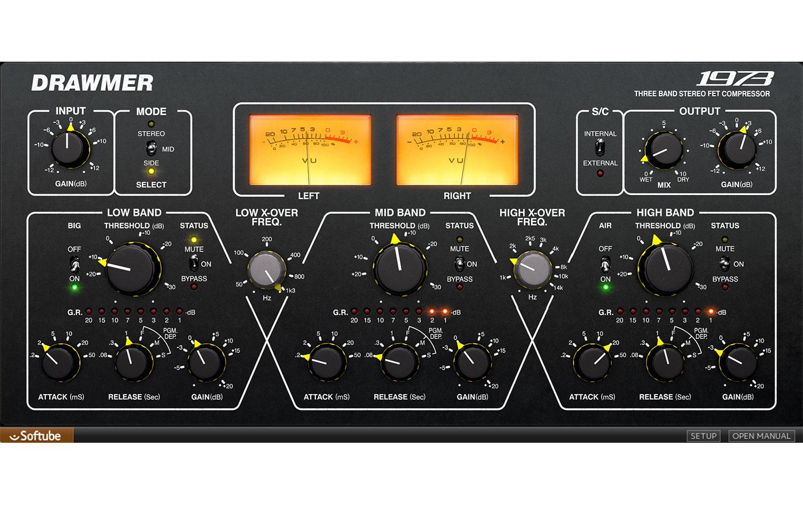 softube-drawmer-1973-multiband-kompressor-esd-download-