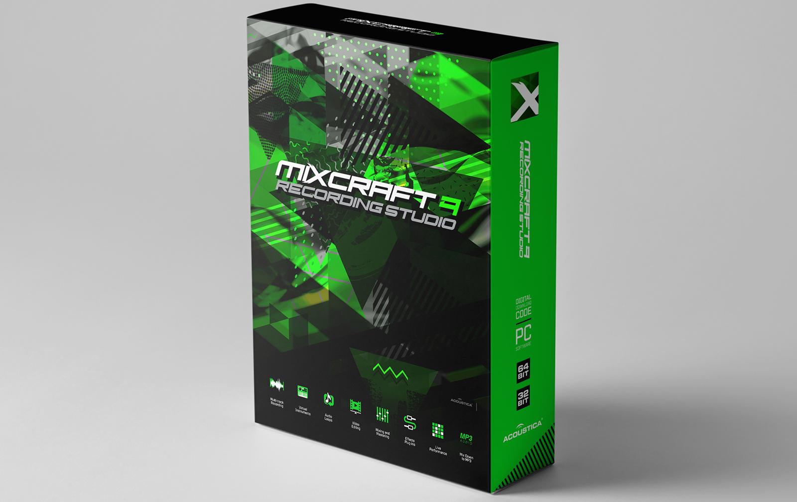 mixcraft-9-recording-studio-update-von-a-lteren-mixcraft-versionen-inkl-pro-studio-box