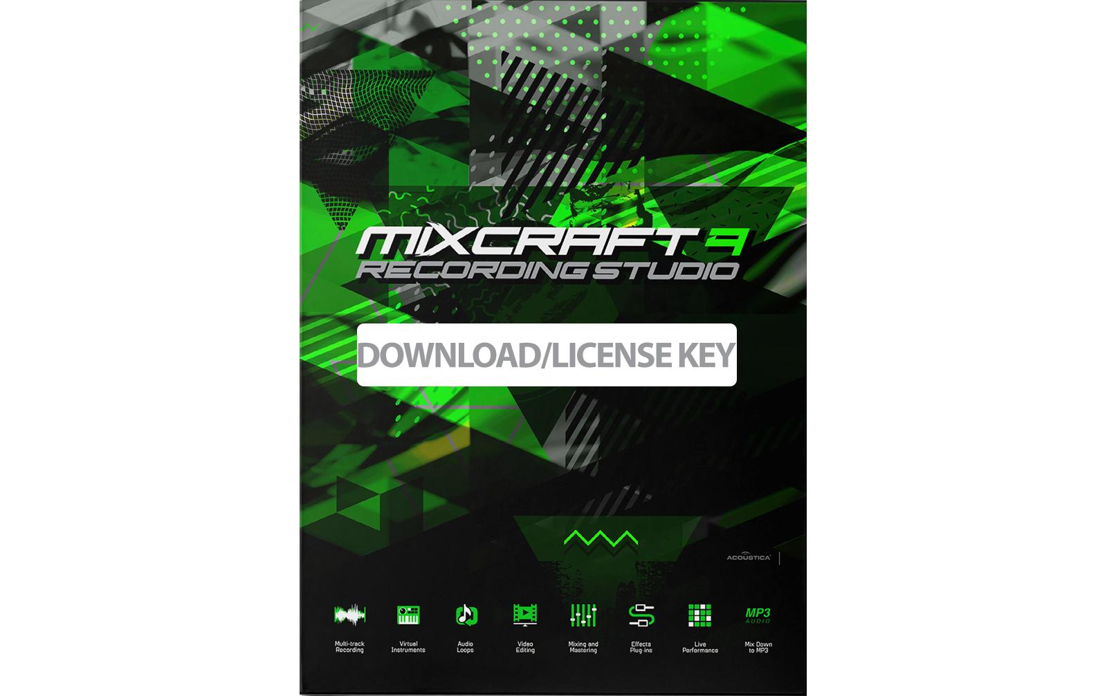 mixcraft-9-recording-studio-update-von-a-lteren-mixcraft-versionen-inkl-pro-studio-download-licen