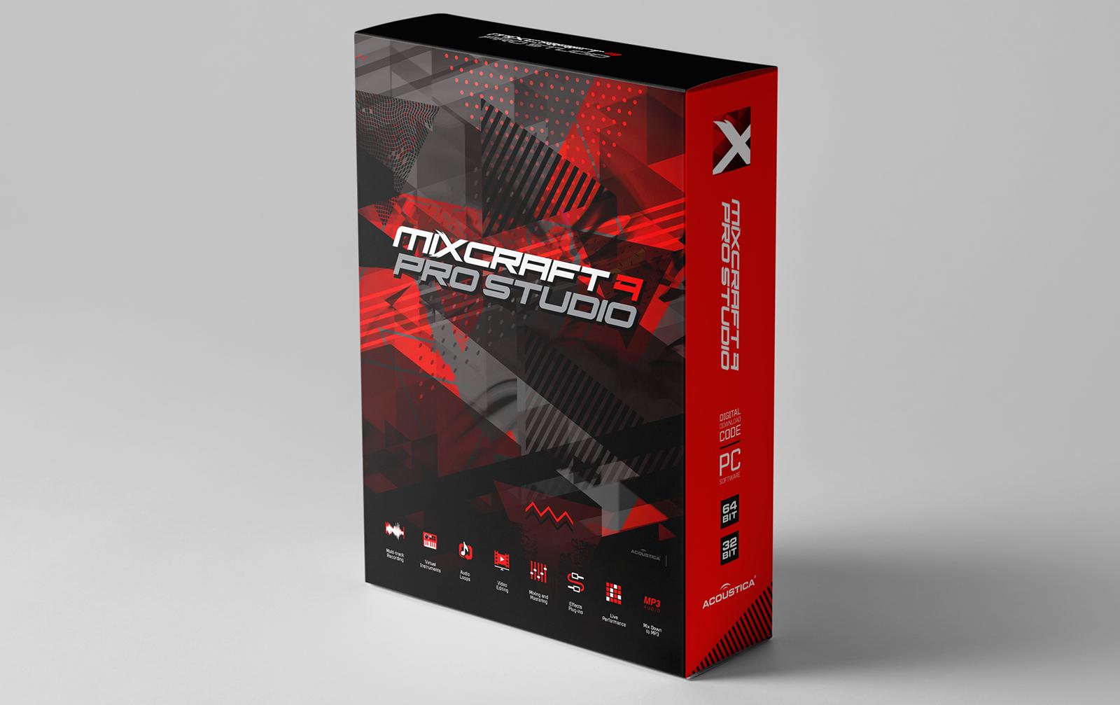 mixcraft-9-pro-studio-upgrade-von-mixcraft-8-oder-a-lter-box