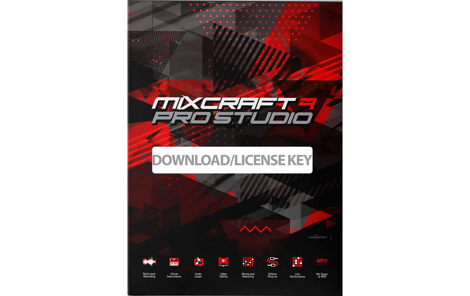 mixcraft-9-pro-studio-update-von-pro-8-download-license-key