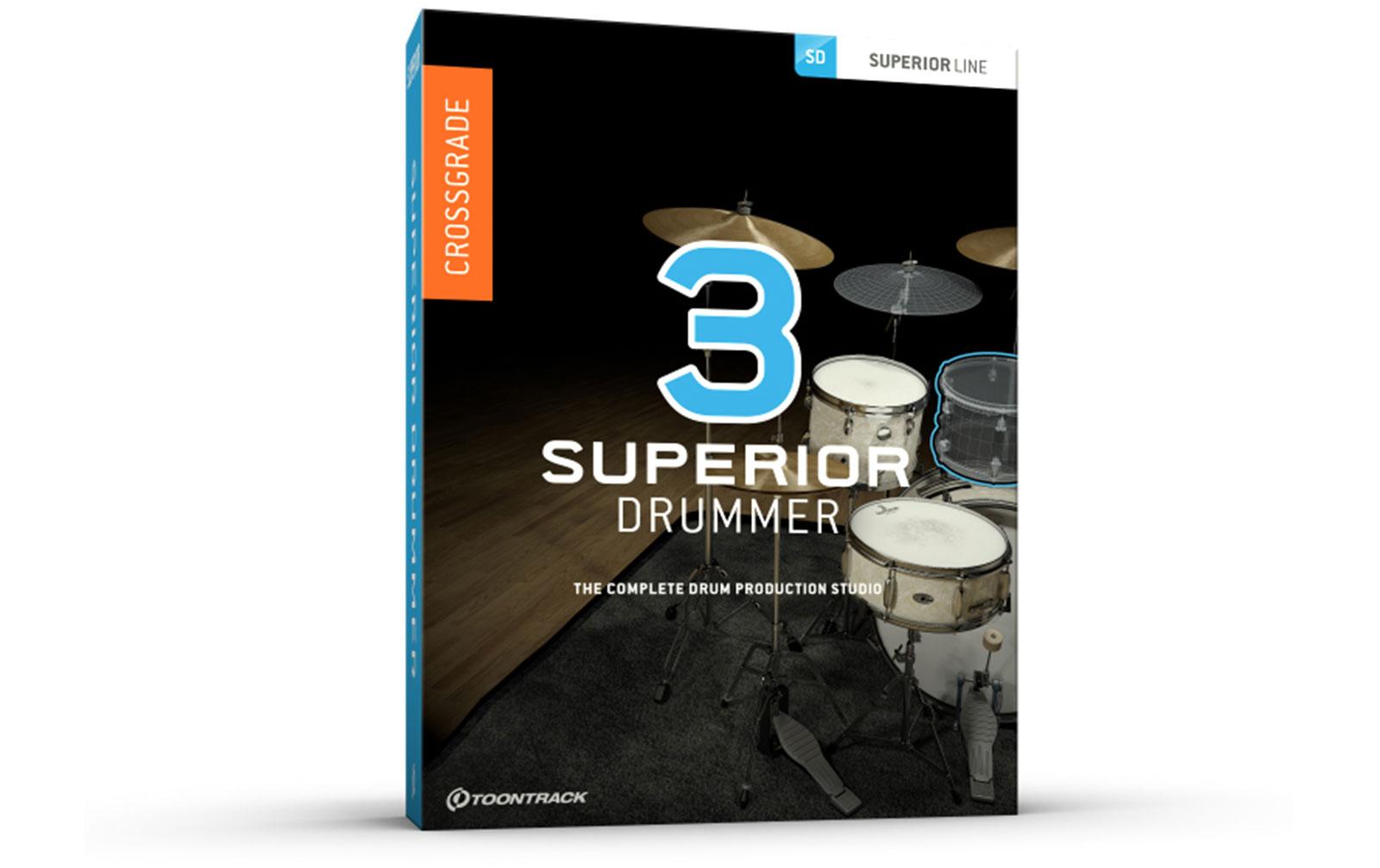 toontrack-superior-drummer-3-crossgrade-von-ezdrummer-2-download-