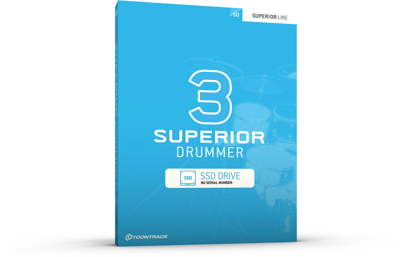 toontrack-superior-drummer-3-core-library-ssd