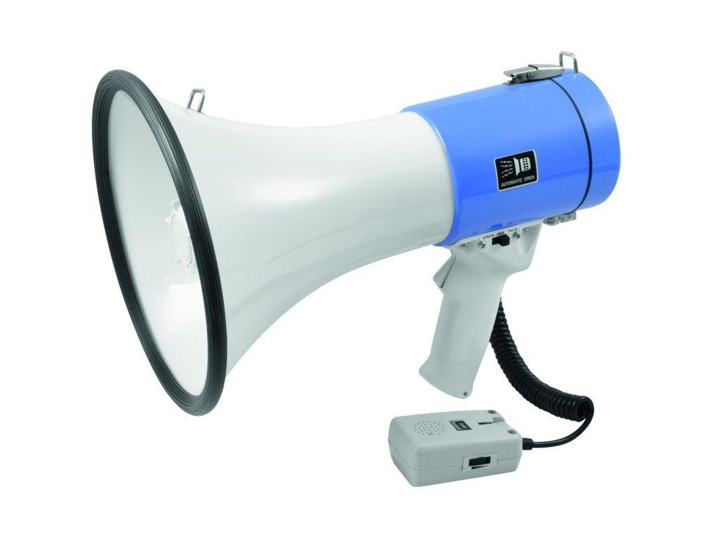 omnitronic-mp-25-megaphone