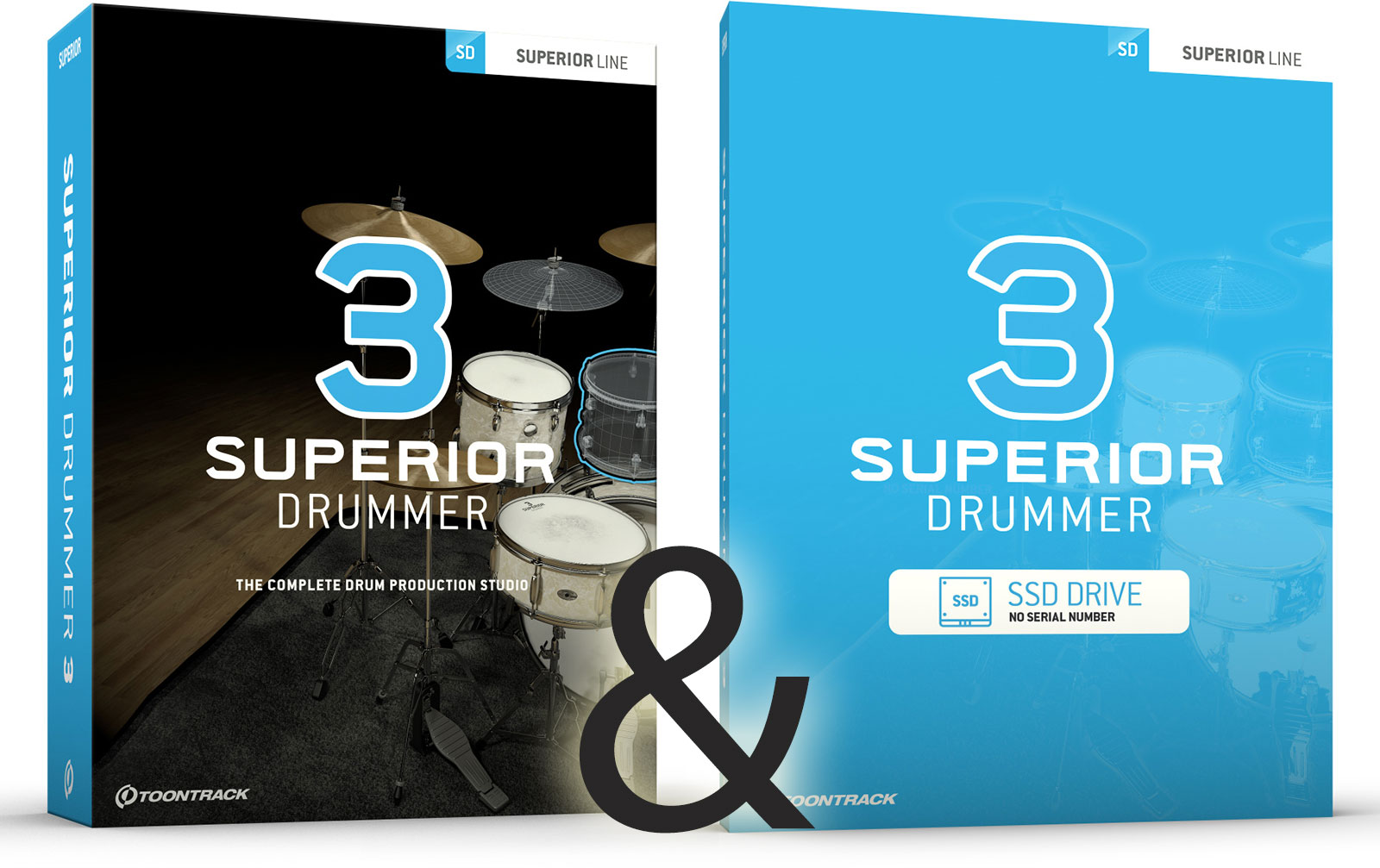 toontrack-superior-drummer-3-core-library-ssd-bundle