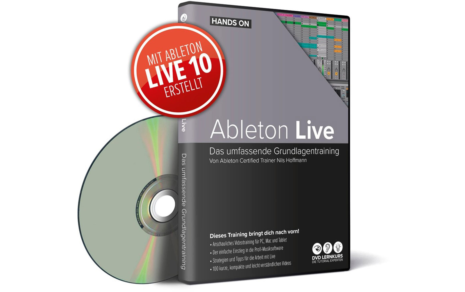 dvd-lernkurs-ableton-live-grundlagentraining