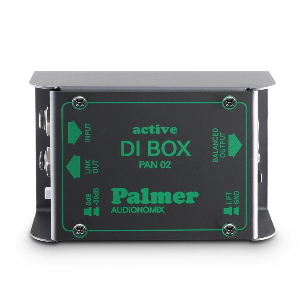 palmer-pan02-di-box-aktiv