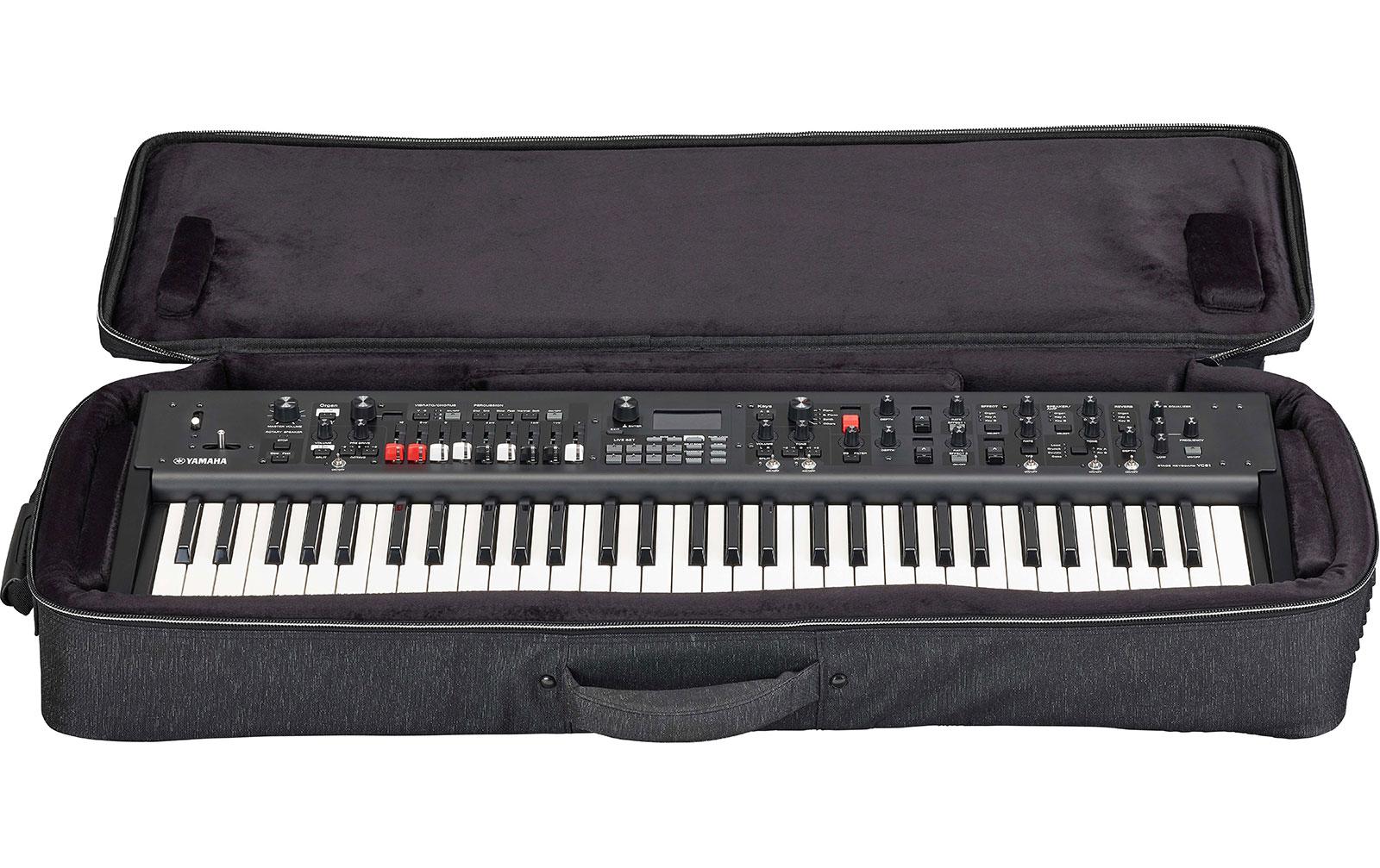 yamaha-yc61-bag-bundle