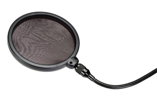 samson-ps01-pop-filter