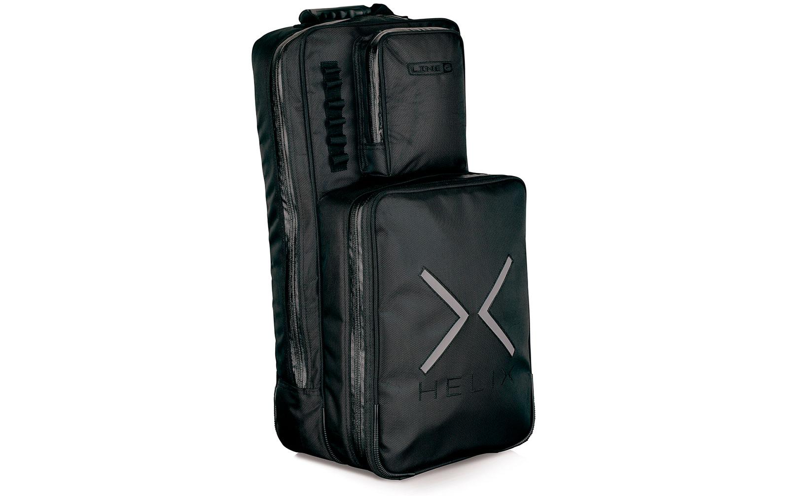 line6-helix-backpack