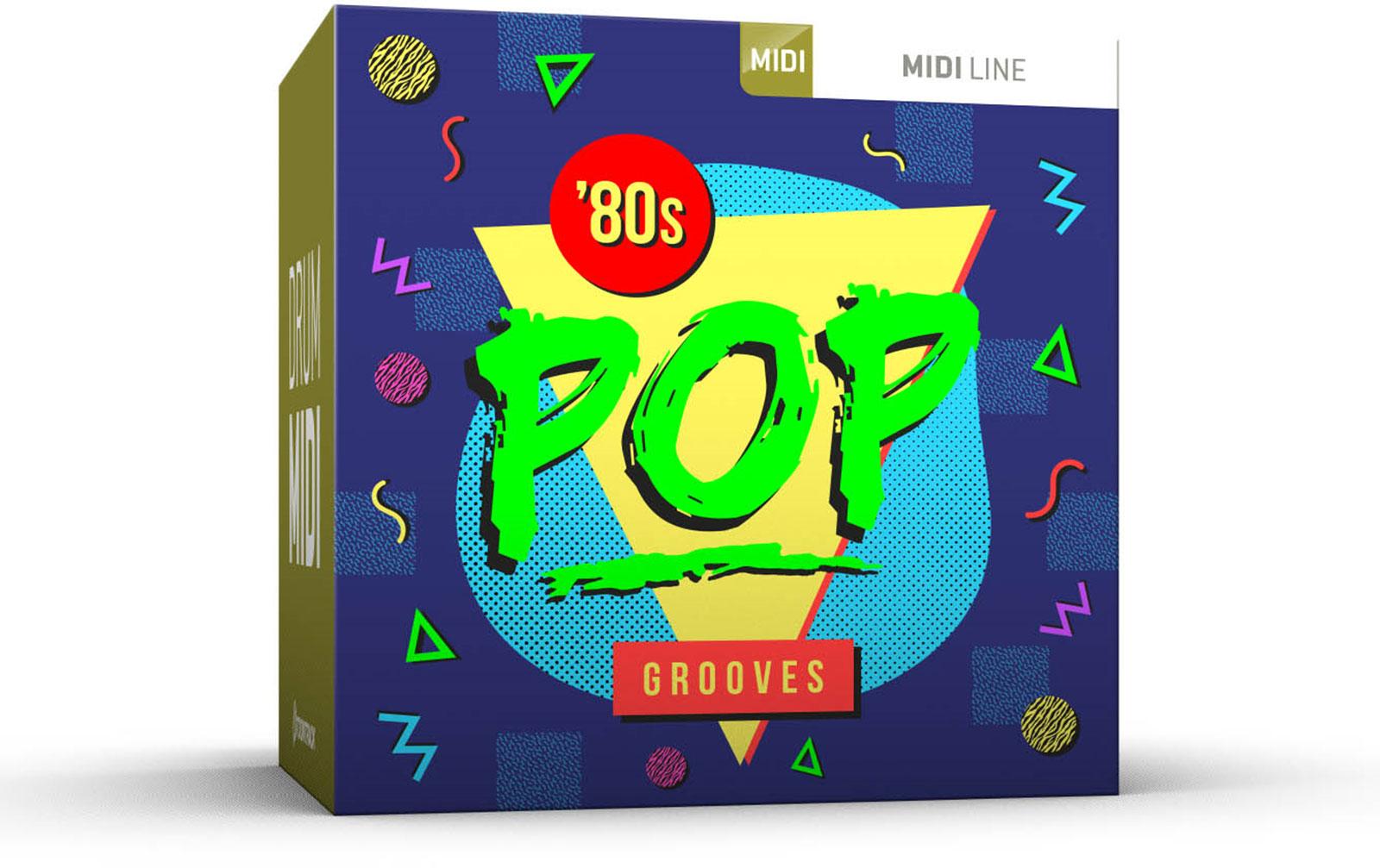 toontrack-eighties-pop-grooves-midi-pack-download-
