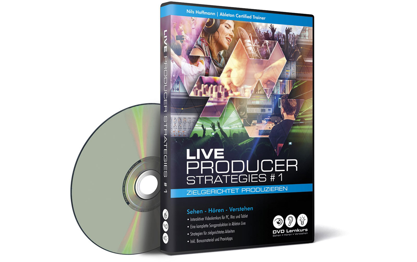 dvd-lernkurs-ableton-live-producer-strategies-1