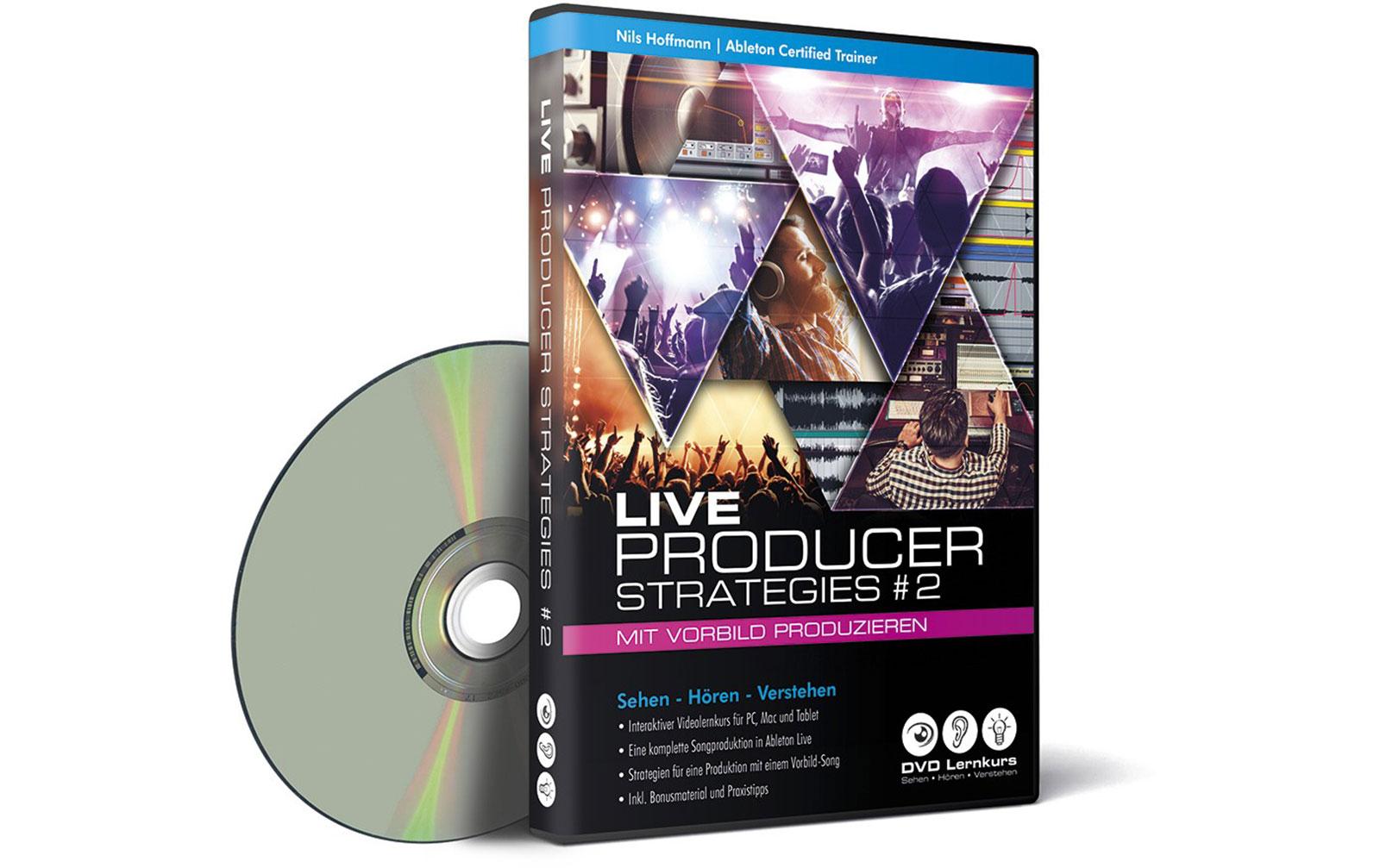 dvd-lernkurs-ableton-live-producer-strategies-2