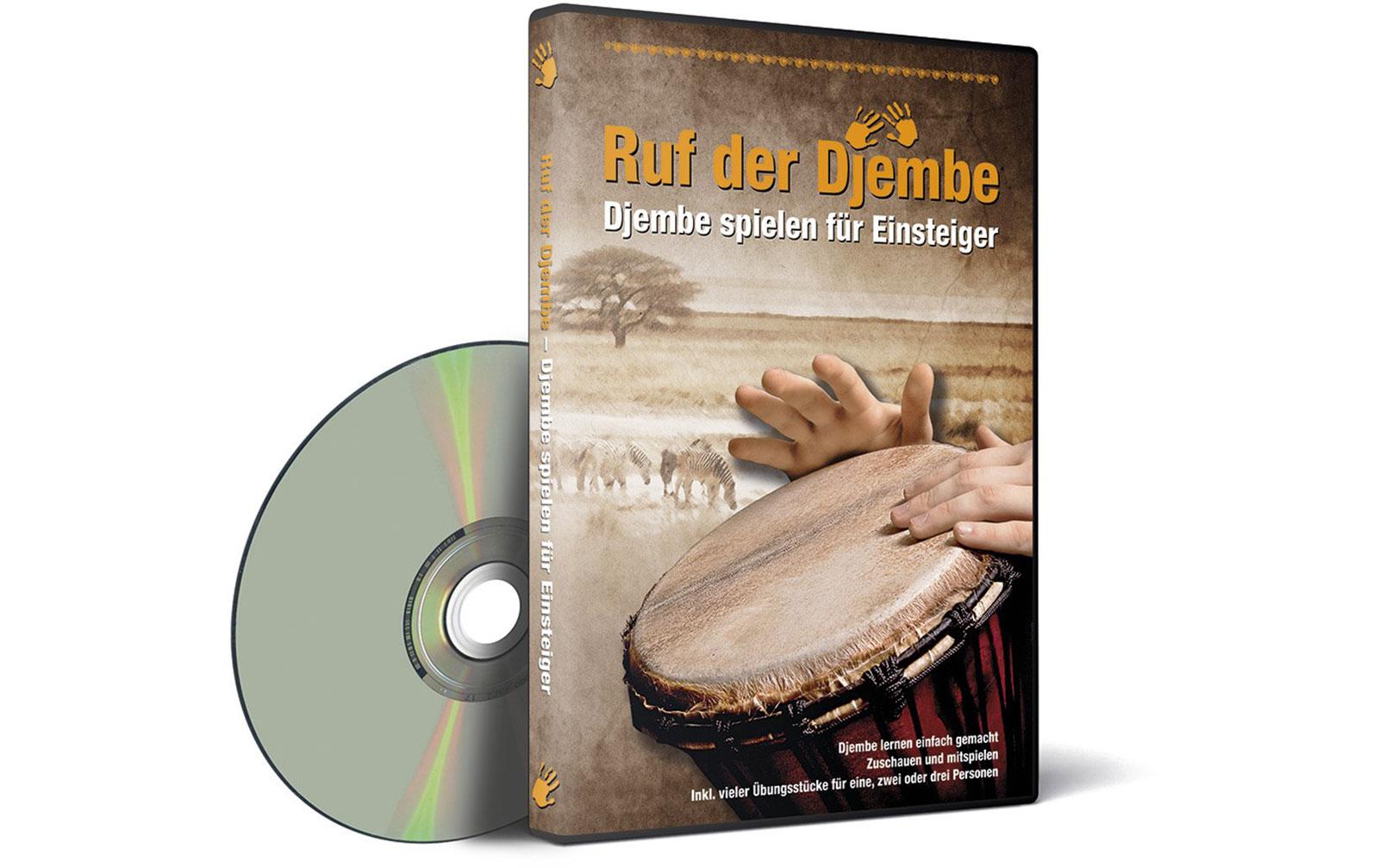 dvd-lernkurs-ruf-der-djembe