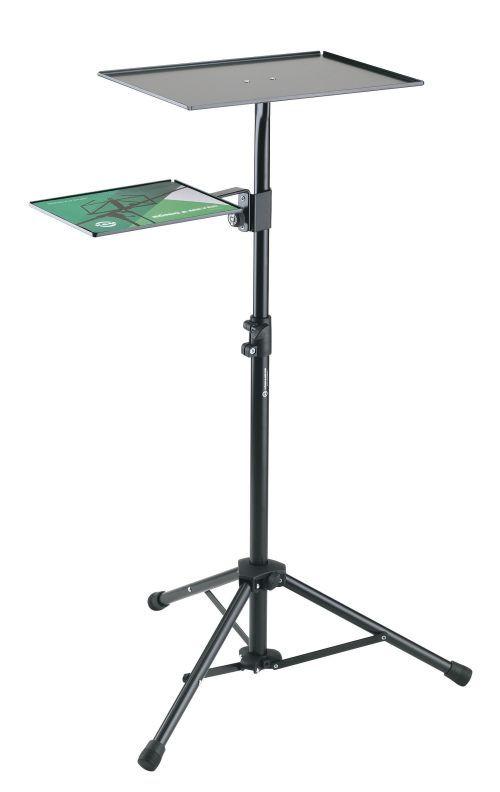 k-m-12150-laptop-sta-nder-schwarz