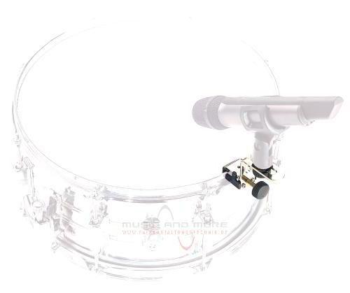 k-m-24030-mikrofonhalterung-fa-r-drums-schwarz