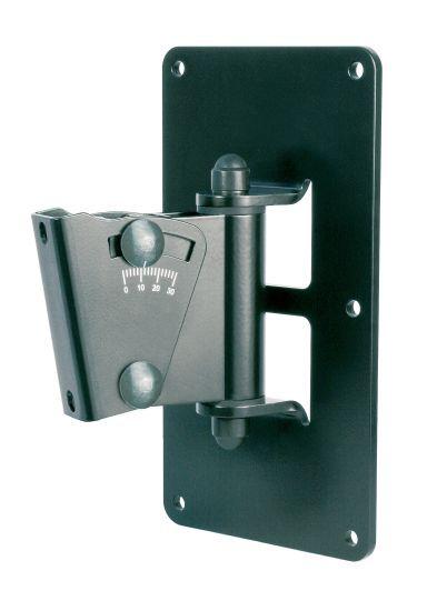 k-m-24481-boxenwandhalter-schwarz