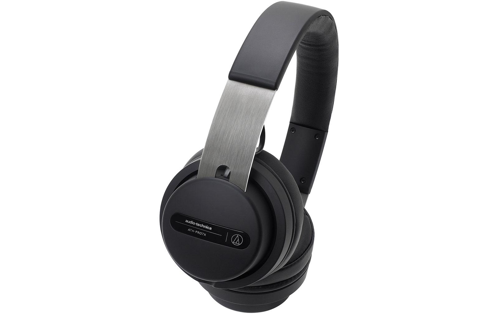 audio-technica-ath-pro7-x