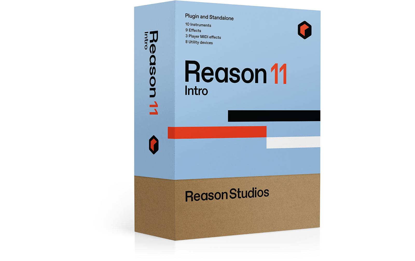 reason-studios-reason-11-intro-box