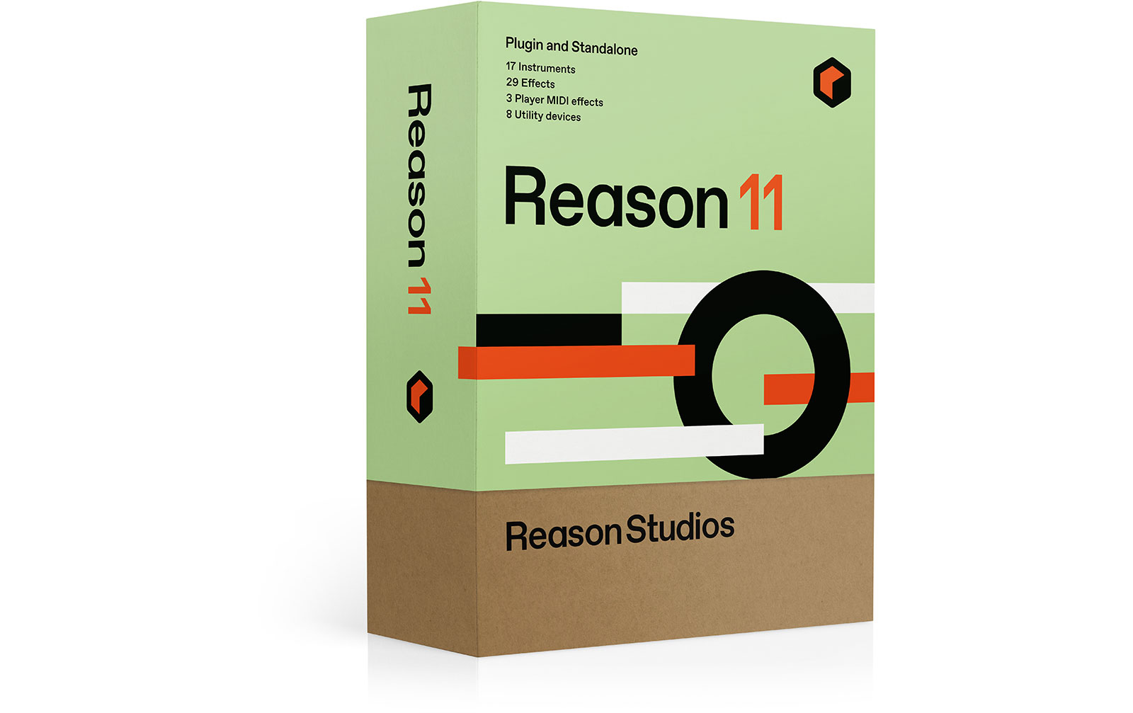 reason-studios-reason-11-student-teacher-box