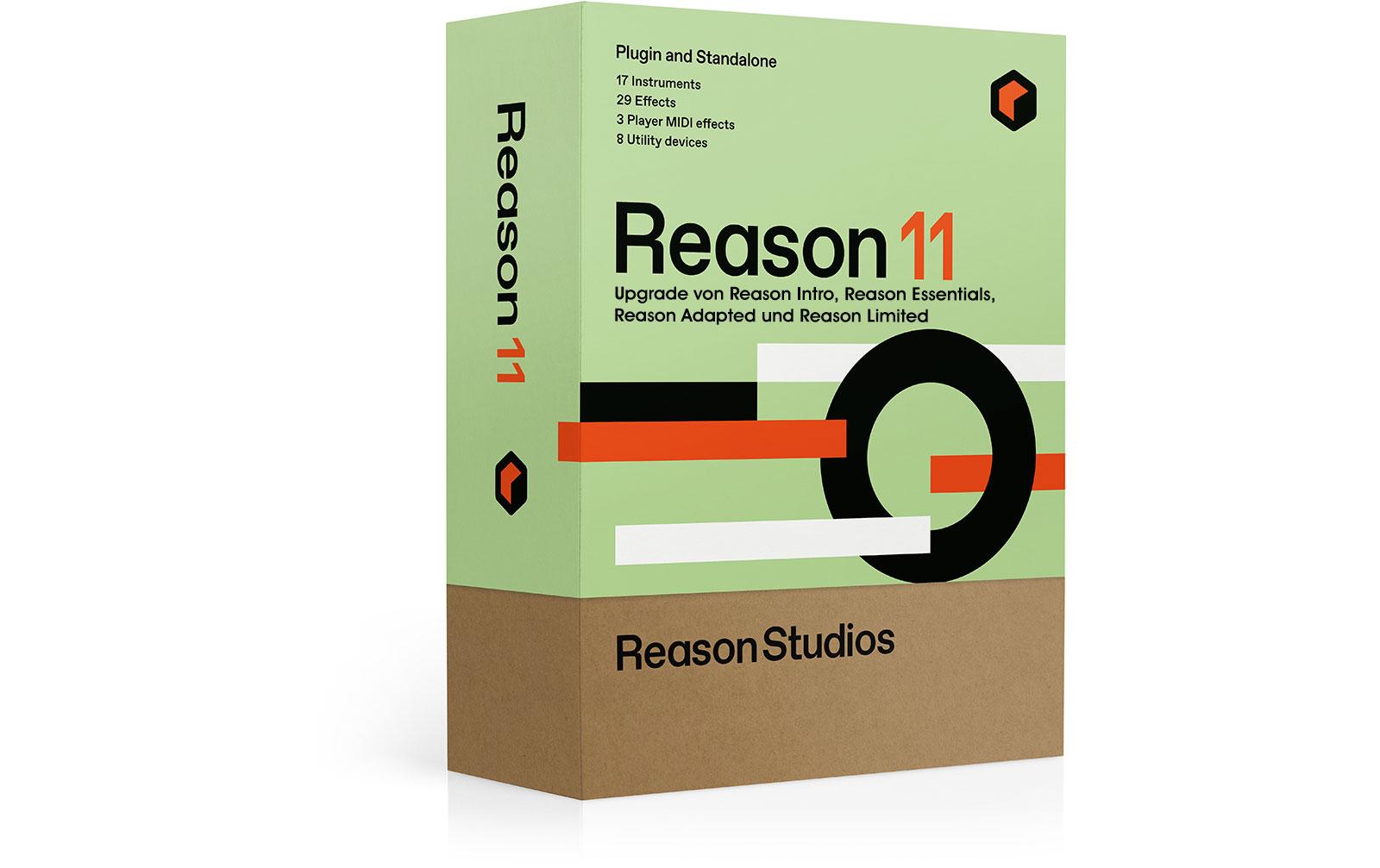 reason-studios-reason-11-upgrade-intro-ltd-ess-box