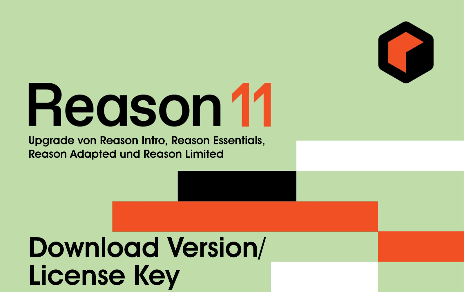 reason-studios-reason-11-upgrade-intro-ltd-ess-download-license-key