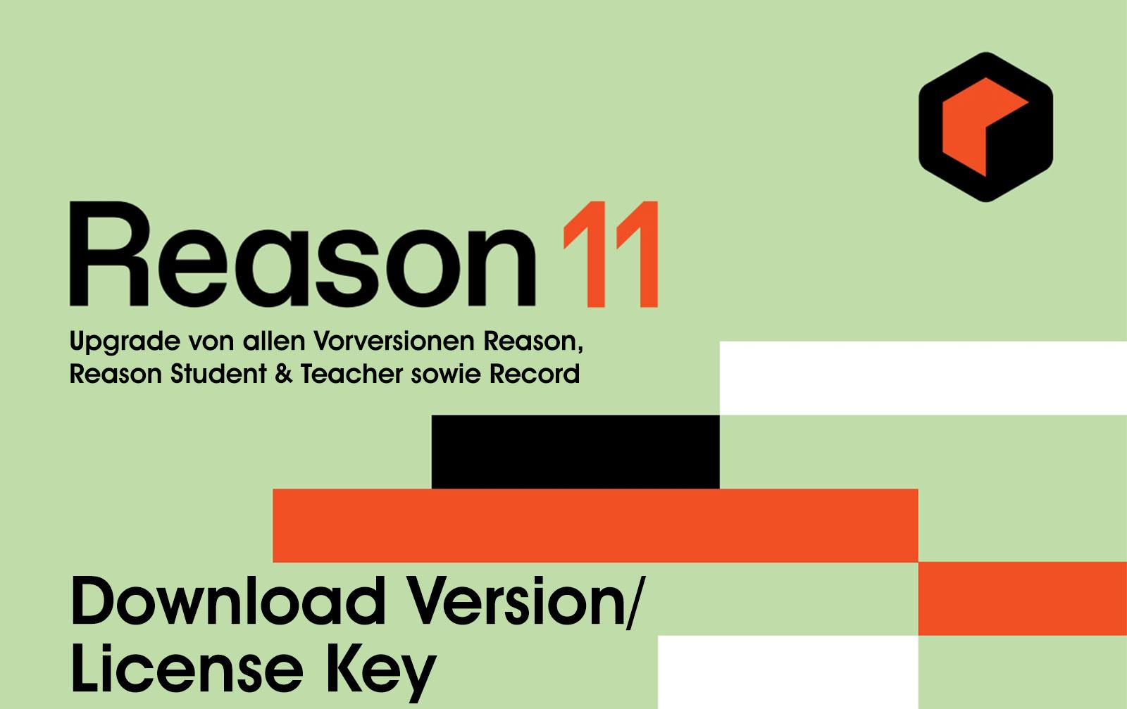 reason-studios-reason-11-upgrade-all-previous-download-license-key