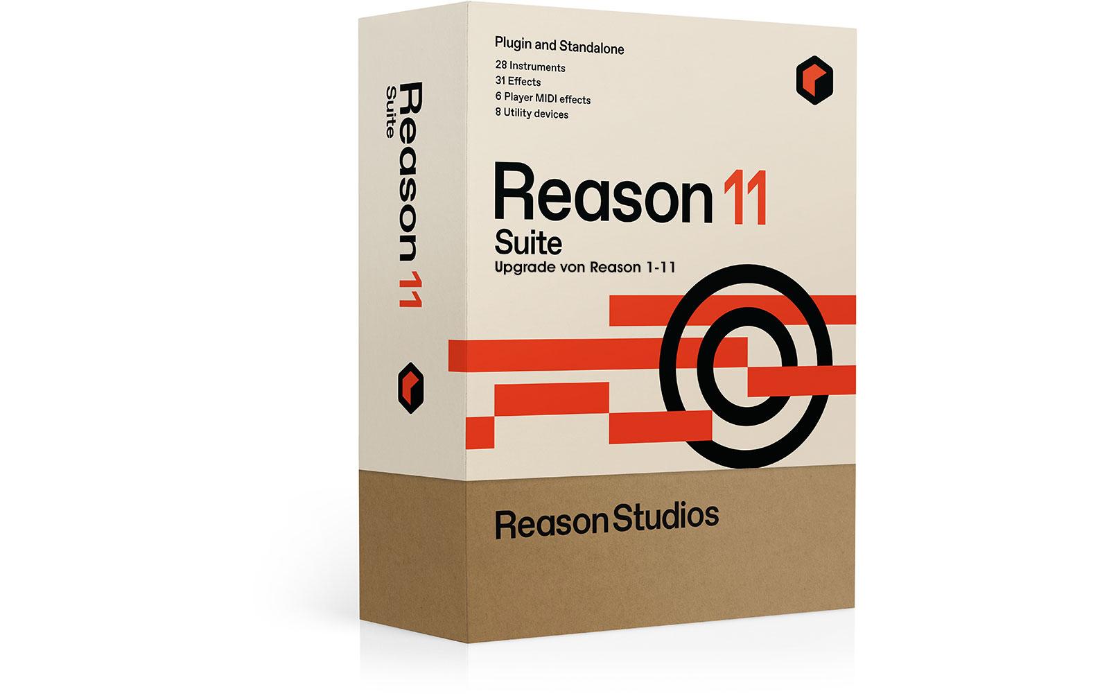 reason-studios-reason-11-suite-upgrade-box