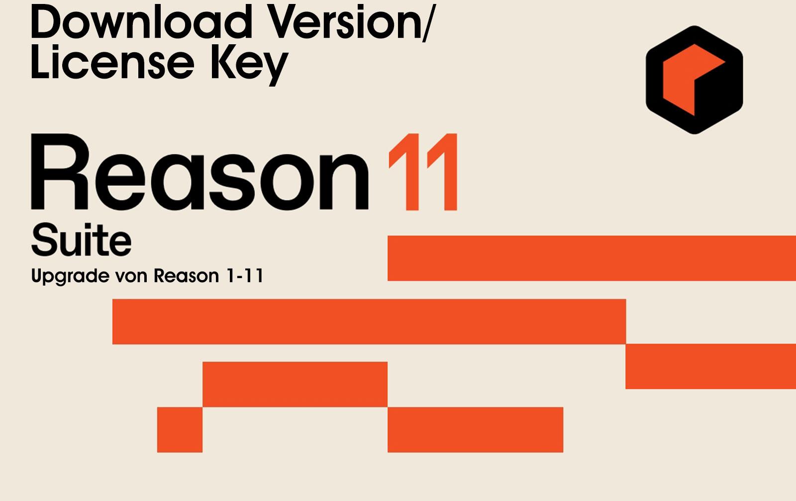 reason-studios-reason-11-suite-upgrade-download-license-key