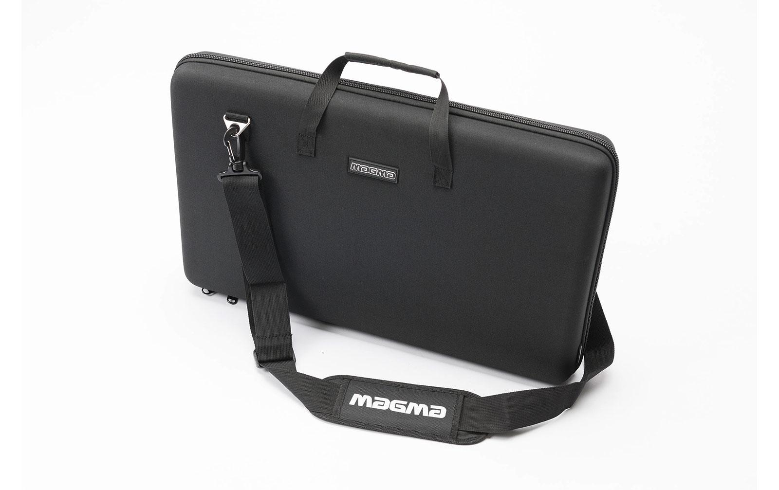 magma-ctrl-case-s4-mk3-black-black-48012-