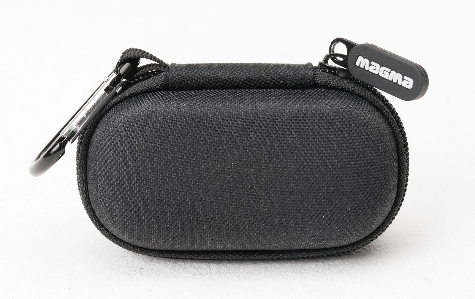 magma-45-adapter-case-black-black-48018-