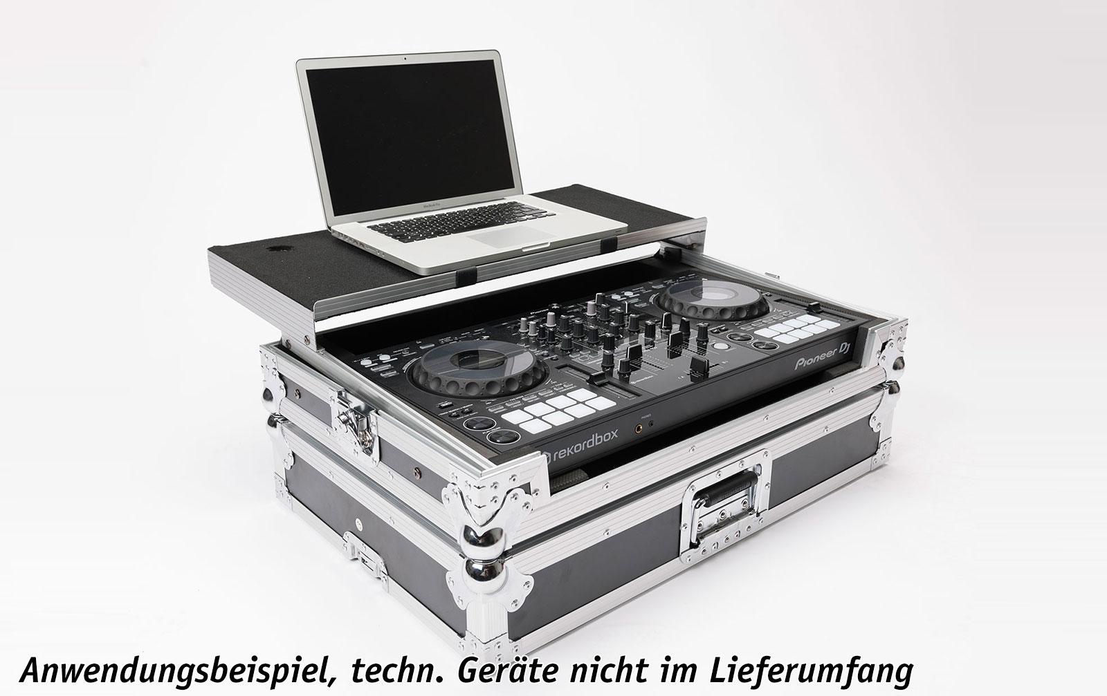 magma-dj-controller-workstation-ddj-800-black-black-40995-