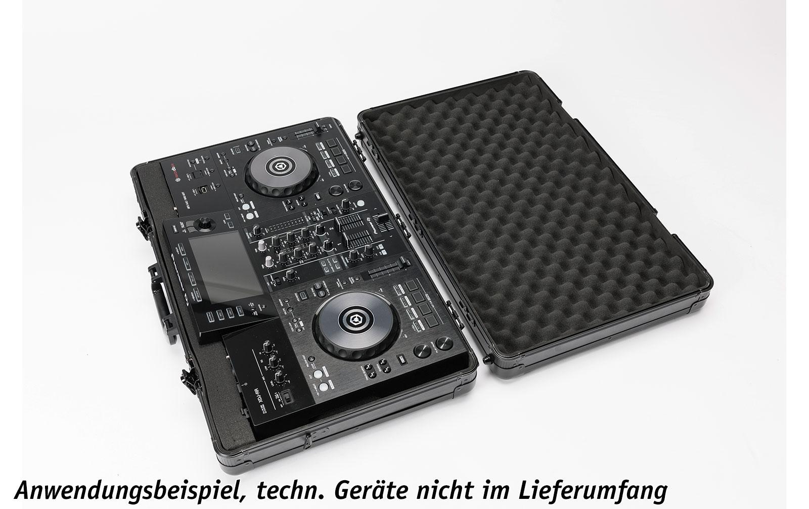 magma-carry-lite-dj-case-xxl-black-black-41103-
