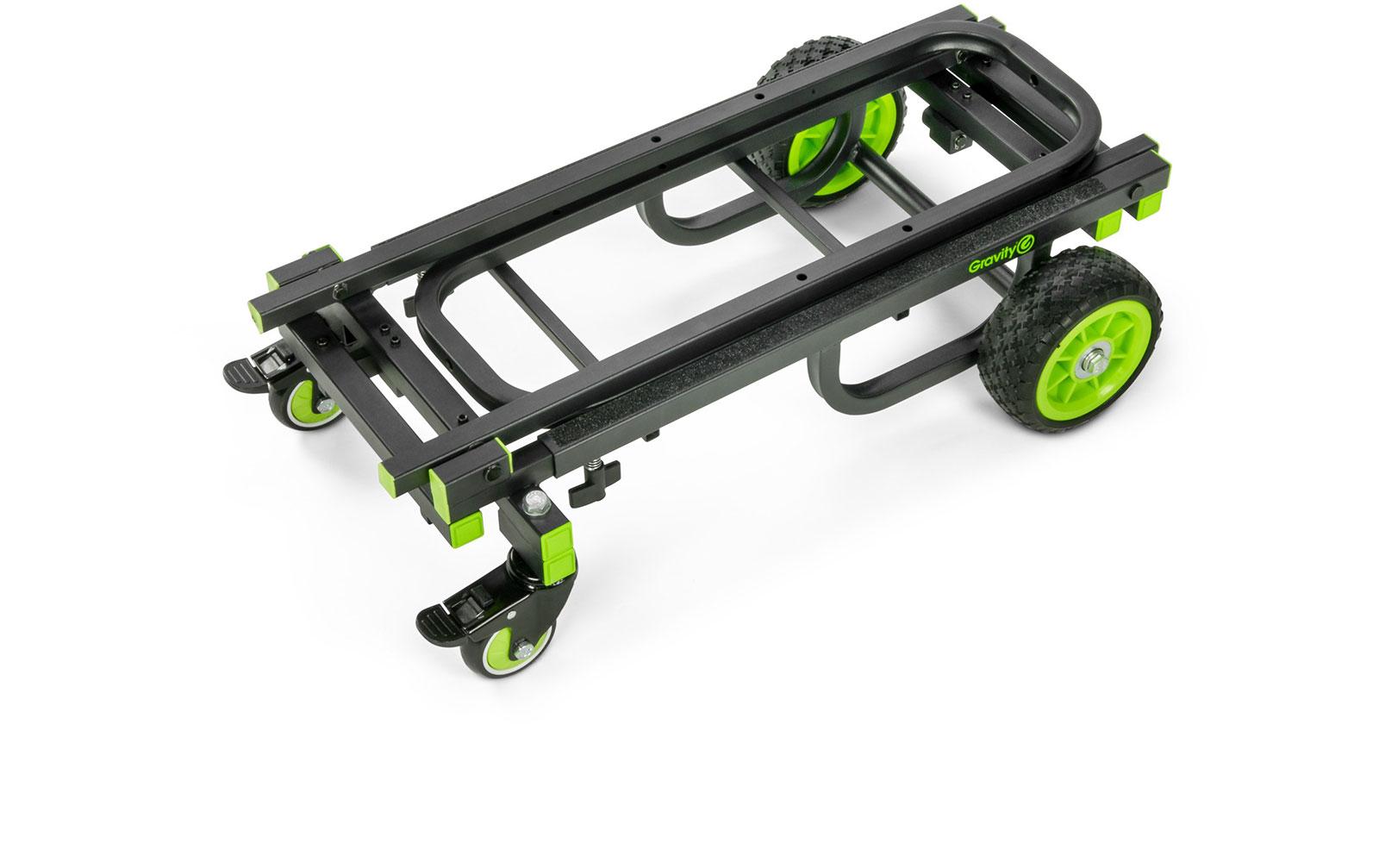 gravity-cart-m-01-b-multifunktionswagen-mittel-